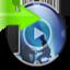佳佳AVI MP4格式转换器 3.4.2.0