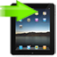 佳佳iPad视频格式转换器 11.5.5.0