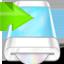 佳佳MOD格式转换器 11.1.5.0