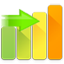 佳佳H264视频格式转换器 3.3.5.0