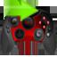 佳佳Xbox视频格式转换器 11.1.5.0