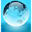 jPK精良排课软件绿色版(含1分钟入门视频)