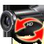 蒲公英MOD格式转换器 6.2.8.0