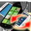 蒲公英手机视频格式转换器 6.2.5.0