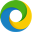 方德浏览器 Linux64位 5.0.2.1912