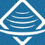 环球流水账管理系统