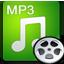 凡人MP3全能格式...