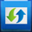 rmvb转换mp4工具 3.13