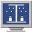 自动化测试工具QuickTester 8.4.2.6 企业版
