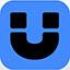 U盘同步助手 5.3 绿色免费版