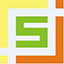 excel文件批量加密 1.7 绿色版