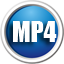 闪电-MP4视频转换王 13.3.0