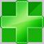 系统美化专家 20.5.5