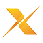 Xmanager6企业版...