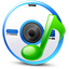 MP3轉換器 6.0.1