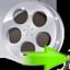 佳佳万能视频格式转换器 3.5.5.0
