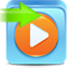 佳佳AVCHD视频格式转换器 3.4.2.0