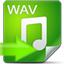 佳佳WMA WAV音频转换器 3.3.5.0