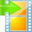 佳佳HD高清视频转换器 11.5.5.0