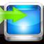 佳佳MP4 MPG格式转换器 3.4.5.0