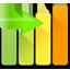 佳佳H264视频格式转换器 3.4.5.0