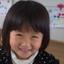 幼儿园财务信息管理系统 18.03.12