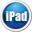 闪电iPad视频转...