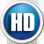 闪电HD高清视频...