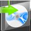 佳佳VCD视频格式转换器