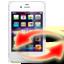 蒲公英iPhone视频格式转换器