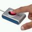 通用指纹身份验证系统 5.05