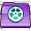 枫叶全能视频转换器