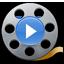 枫叶H.264格式转换器 9.4.2.0