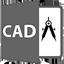 堯創機械CAD