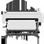 尧创拼图打印中心 企业版