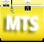 枫叶MTS格式转换器 11.7.0.0