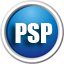 闪电PSP视频转换器 11.8.0