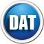 闪电DAT格式转换器 6.7.6
