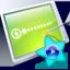 新星MP4视频格式转换器 9.1.0.0