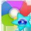 新星DV摄像机视频格式转换器 5.4.3.0