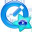 新星MOV视频格式转换器 5.5.5.0
