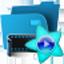 新星DAT视频格式转换器 5.8.8.0