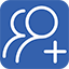 微盛微信自动加群软件 4.9