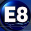 e8财务管理软件...