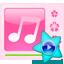 新星音频格式转换工厂 8.9.3.0