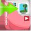 佳佳DAT视频格式转换器 3.5.5.0