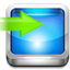 佳佳MP4 MPG格式转换器 3.5.5.0