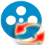 蒲公英MPEG4格式转换器 6.5.2.0