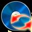 蒲公英VOB格式转换器 6.5.6.0