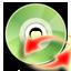 蒲公英VCD格式转换器 6.5.5.0
